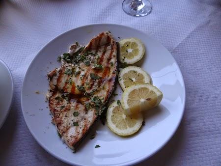 19. Peste spada - restaurant Catania.JPG