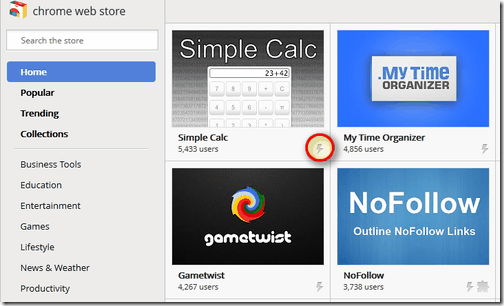 chrome web store-06
