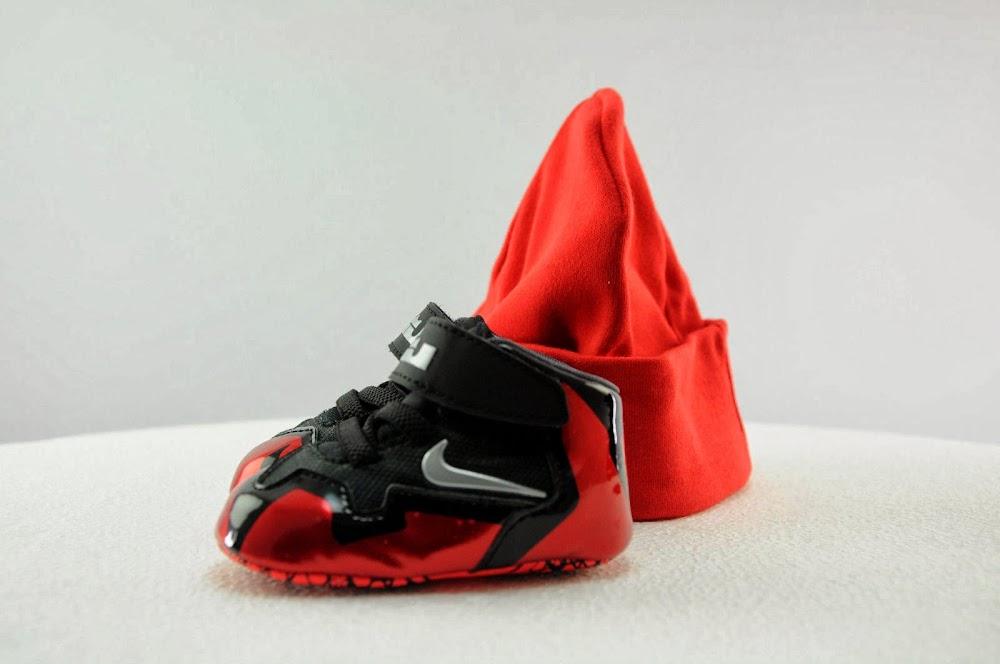 educación Tesauro Explicación  nike lebron 11 kids red Sale ,up to 46% Discounts