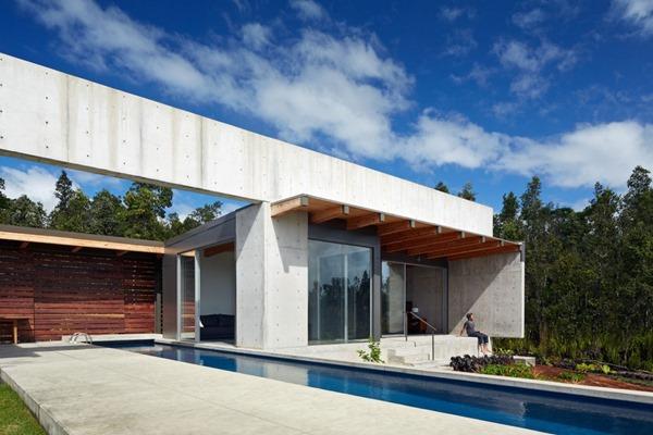 Craig-Steely-Architecture-casa-Lavaflow-7