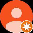 Yaser Idrisi
