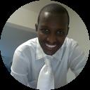 David Mukiza