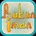 Rukun Iman logo