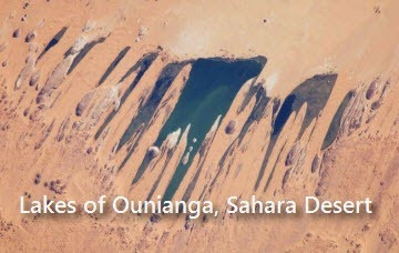 lakes-of-ounianga