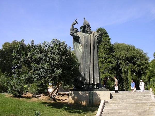 15. Gregorius din Nin.JPG