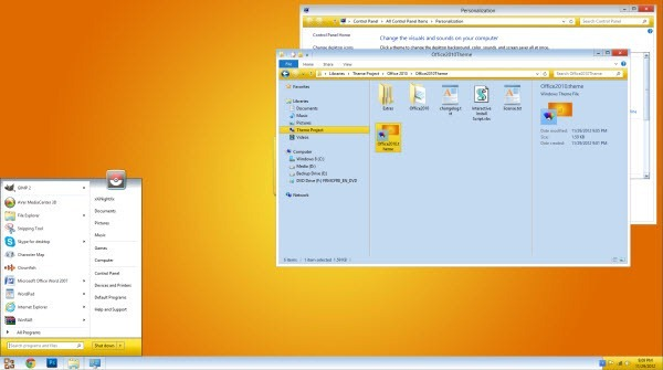 office_2010_vs_for_windows_8