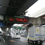2005-02-25 006.jpg
