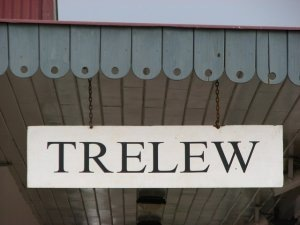 [-Trelew-City%255B4%255D.jpg]