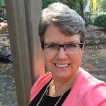 Cindy Mahoney