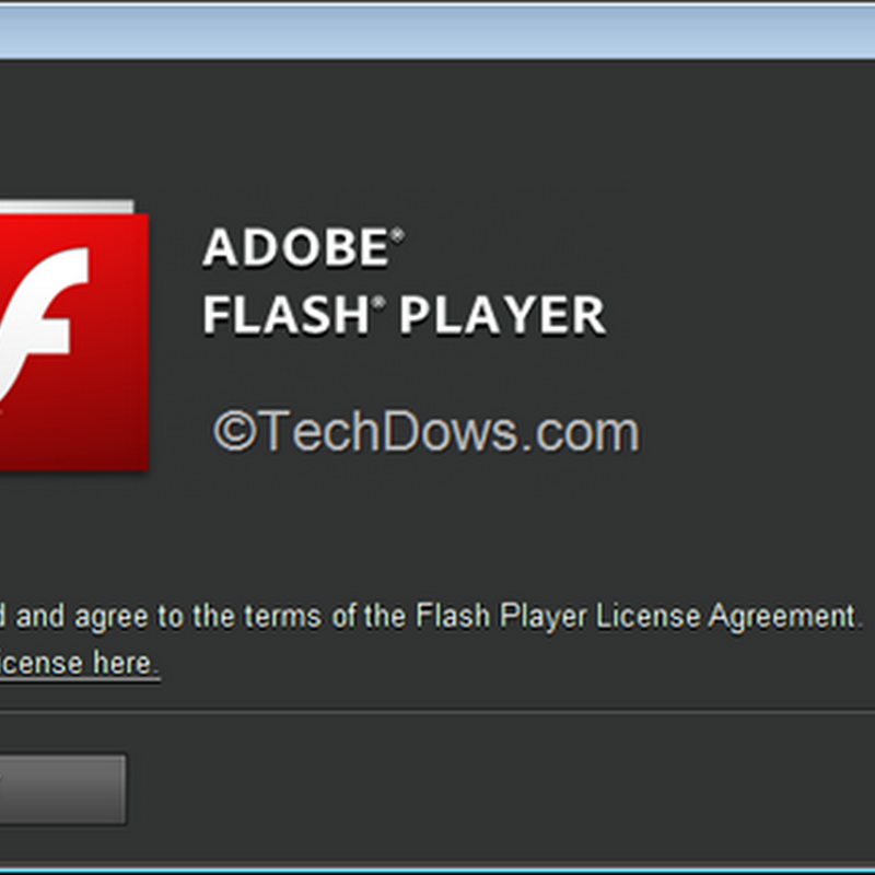 Aggiornamenti di sicurezza per Xubuntu 15.04: Adobe Flash Player Installer.