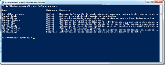 powershell-prompt-buscar-comandos