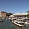Venezia_2C_023.jpg