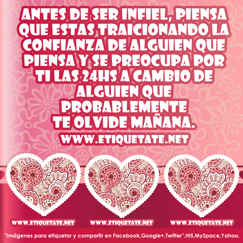 Bajar Frases De Amor 3 Quotes Links