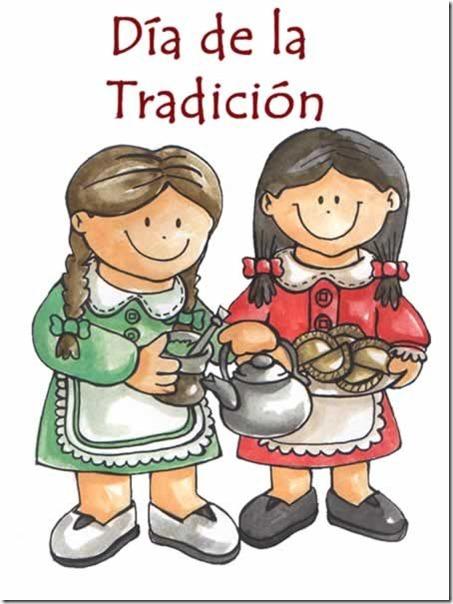día de tradicion (2)