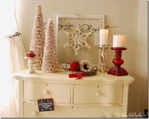1 árboles de Navidad (20)