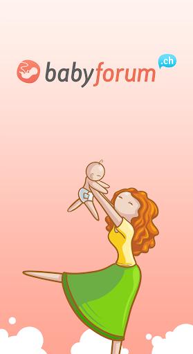 Babyforum.ch