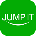 Jump It - Jump Rope Resource icon