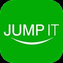 Jump It - Jump Rope Resource