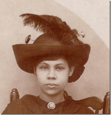 Esther Matus Villatoro Webster