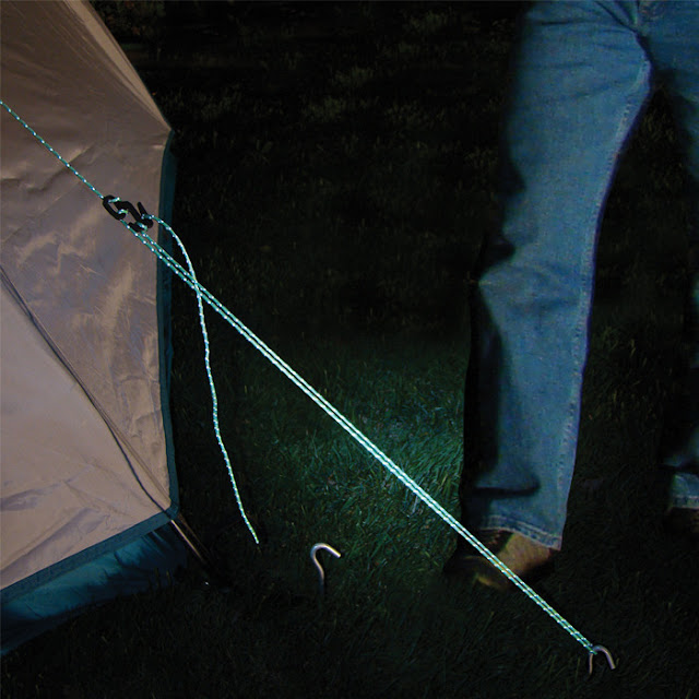 REFLECTIVE ROPE PACK1.jpg