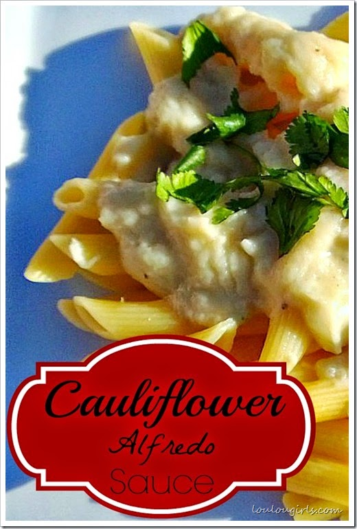 cauliflower alfredo 3