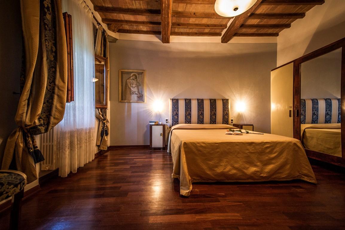 Villa Ottocento_Empoli_16