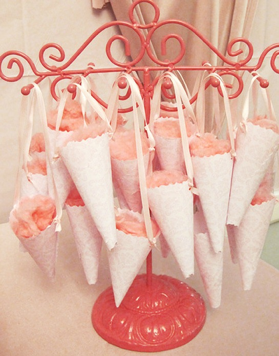 ballerina-party-cotton-candy-cones-stand_standard