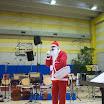 Concerto_di_Natale_2012-18.jpg