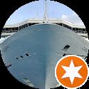 Travel Box Cruise Specialist