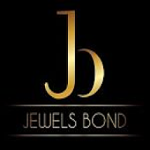 jewelsbond_jewelry on eBay