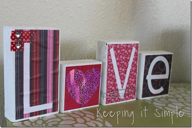 LOVE blocks (2)_thumb[6]
