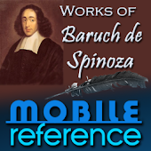 The Works of Spinoza