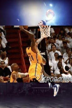 Paul george live wallpaper android applion paul george live wallpaper5 voltagebd Gallery