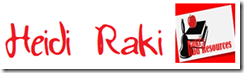 Heidi-Raki-of-Rakis-Rad-Resources_th
