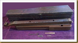 Latker-dulcimer-case-accessories-72