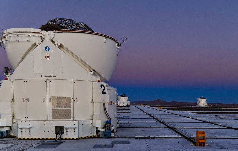 paranal-observatory-12