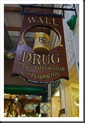 2011Aug2_Wall_Drug-4
