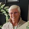 Kathy Bourgault