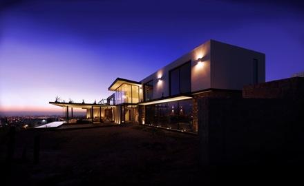 Casa-moderna-Acill-Atem
