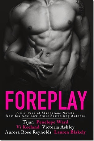 ForeplayBookCover6x9-FINAL2_thumb1