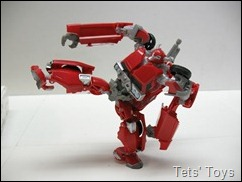 Cliffjumper (35)