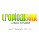 Tropical Soul Dance Studio .
