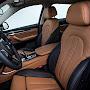 2015-BMW-X6-14.jpg