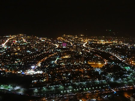 24. Teheran noaptea.JPG