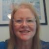 Cindy G. Roberts