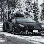 Lamborghi-Aventador-with-roof-luggage-rack-17.jpg