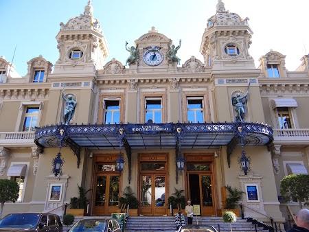 10. Cazino Monaco.JPG