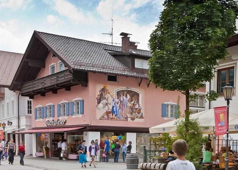 garmisch-partenkirchen-17