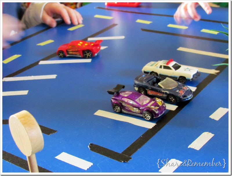 On The Go Preschool Transportation Activities Pt 2 187 Share