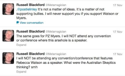 Blackford2